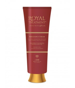 Крем-сияние CHI Royal Treatment Brilliance Cream