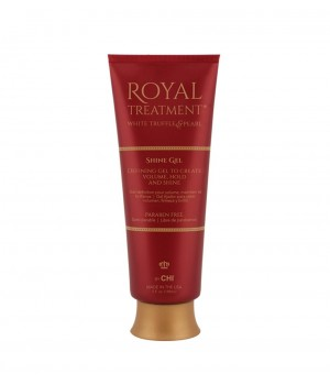 Гель-сияние CHI Royal Treatment Shine Gel