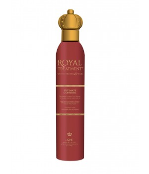 Лак для волос CHI Royal Treatment Ultimate Control