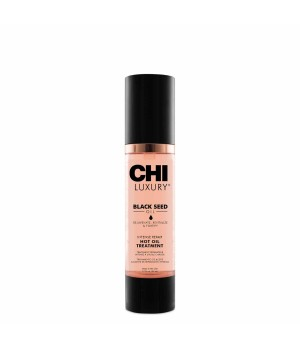 Масло интенсивного восстановления CHI Luxury Black Seed Oil Intense Repair Hot Oil Treatment