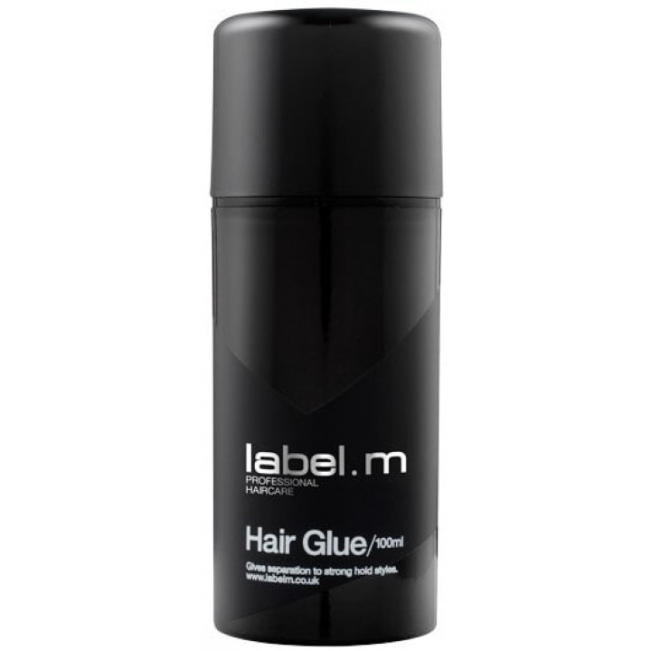 Гель-клей Label.m Hair Glue 100 мл