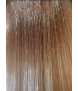 Крем-краска Matrix SOCOLOR.beauty Ultra.Blonde UL-M Ультра.Блонд мокка