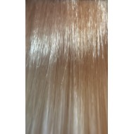 Крем-краска Matrix SOCOLOR.beauty Extra.Blonde N+ Экстра.Блонд натуральный+