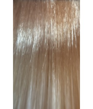 Крем-краска Matrix SOCOLOR.beauty Ultra.Blonde UL-N+ Ультра.Блонд натуральный+