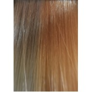 Крем-краска Matrix SOCOLOR.beauty Extra.Blonde N Экстра.Блонд натуральный