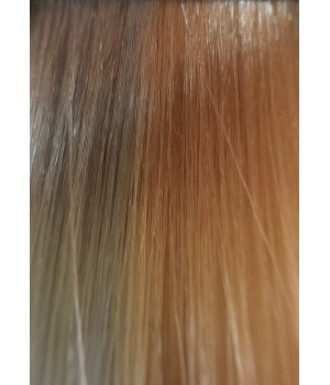 Крем-краска Matrix SOCOLOR.beauty Ultra.Blonde UL-N Ультра.Блонд натуральный
