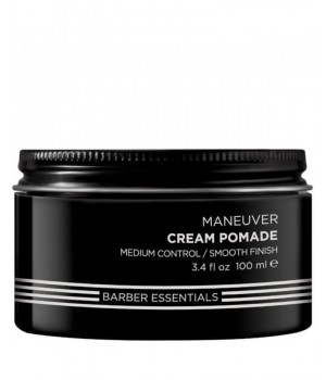 Помада-крем Redken Brews Cream Pomade 100 мл