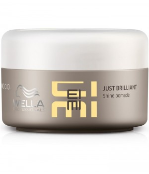 Помада для придания блеска Wella EIMI Just Brilliant