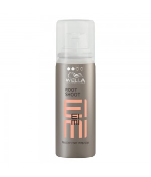 Спрей-мусс для прикорневого объема Wella Professionals EIMI Root Shoot 200 мл
