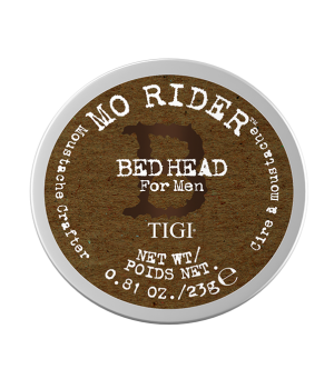 Воск для усов TIGI Bed Head for Men Mo Rider Moustache Crafter