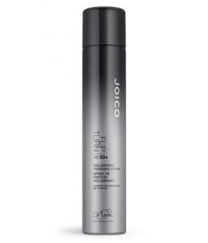 Спрей сухой 360 Joico Flip Turn Volumizing Finishing Spray 300 мл