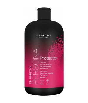 Защитное капиллярное масло Periche Personal Protector 300 мл